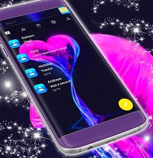 Jasná SMS SMS - náhled