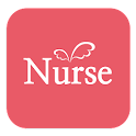 널스스토리 - 간호사, 간호학생의 공간 icon