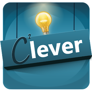 Clever for PC and MAC