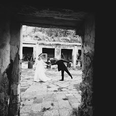 Wedding photographer Carmine Petrano (Irene2011). Photo of 25.09.2017
