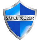 SafeBrowser