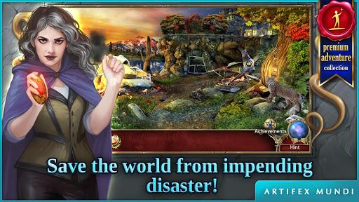 免費下載冒險APP|Demon Hunter 2 app開箱文|APP開箱王