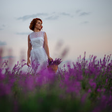 Wedding photographer Evgeniy Kels (zenitfz). Photo of 19.07.2016