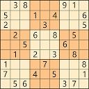 Sudoku Free: Sudoku Solver Crossword Puzzle Games APK