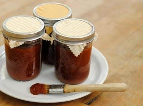 Sweet And Sour Hawaiian Bbq Sauce Recipe