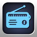 Visual Radio icon