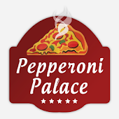 Pepperoni Palace York