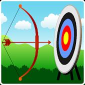 Archery Free
