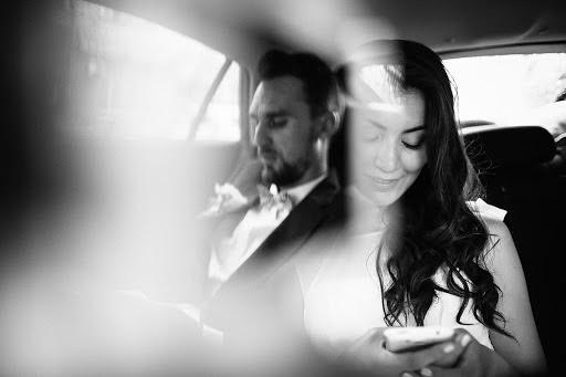 Wedding photographer Yuliya Frantova (FrantovaUlia). Photo of 09.12.2013