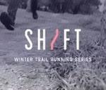Shift Winter Trail Series - Race 3 of 3 : Walter Sisulu National Botanical Garden South Africa