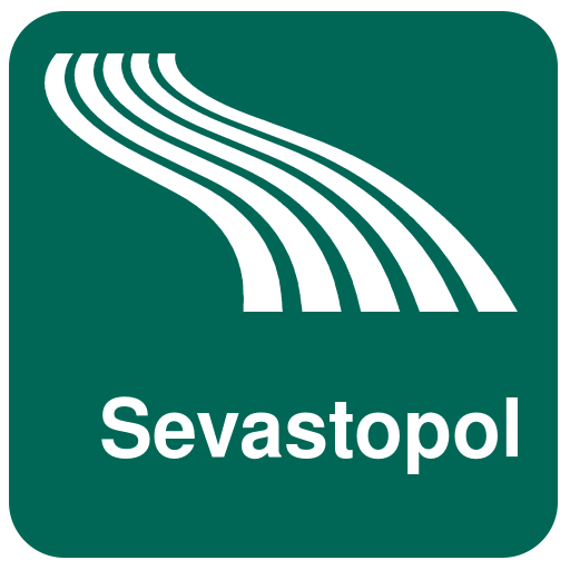Sevastopol Map offline file APK for Gaming PC/PS3/PS4 Smart TV