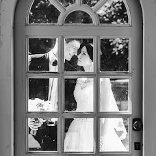 Wedding photographer Vitaliy Romanovskiy (Romanovsky). Photo of 21.12.2015