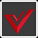 V Traders icon