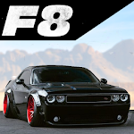 Furious Death  Car Race 1.0