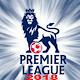 premier league 2018 Download on Windows