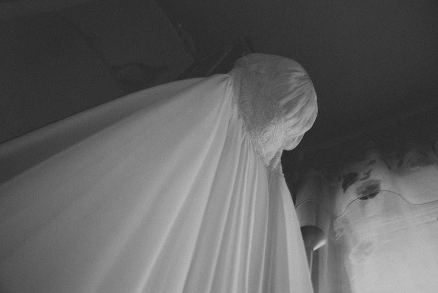 Wedding photographer Andrey Kopiy (Kopiy). Photo of 18.12.2013