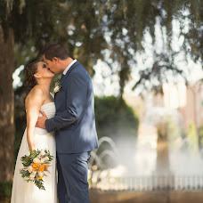 Wedding photographer Jessica Garcia (JessicaGarcia). Photo of 11.07.2016