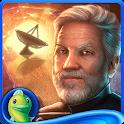 Hidden Expedition: Dawn icon
