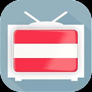 TV Austria Channel Data