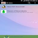 Ubuntu Understanding icon