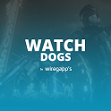 Guide for Watch_Dogs icon