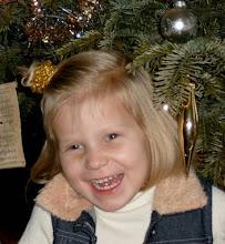 Photo: Kerst 2004