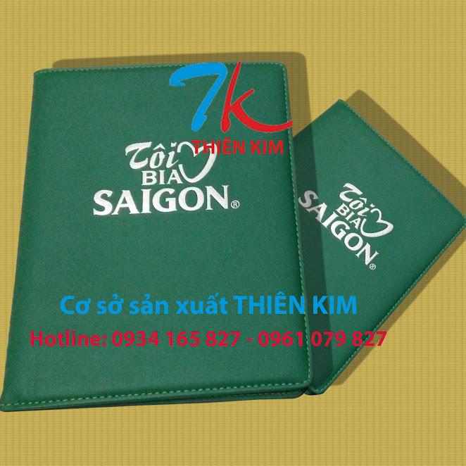 Cơ sở sản xuất bìa menu, làm bìa menu da, cung cấp cuốn menu, làm bìa thực đơn, cuốn thực đơn,