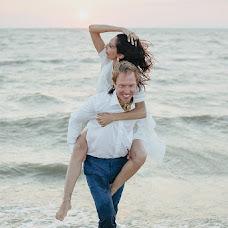 शादी का फोटोग्राफर Roman Serov (SEROVs)। 08.08.2013 का फोटो