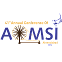 41AOMSI icon