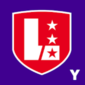 LineStar for Y Sports