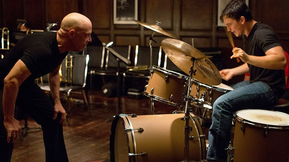movies-netflix-india-everyone-must-watch-atleast-once-their-lives-the-whiplash_image