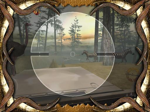 Safari 2 20.10.1 screenshots 7