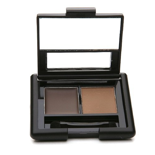 E.L.F. Kits Brow Eyebrow Kit