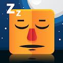 Sleep Furiously icon