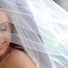 Wedding photographer Pierluigi Insogna (PierluigiInsogn). Photo of 23.06.2016