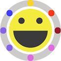 HealthyTeam icon