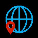 UTM Geo Map 2.3.0