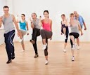 Lordswood Fitness Classes
