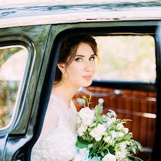 Wedding photographer Veronika Zhuravleva (Veronika). Photo of 09.09.2018