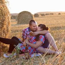 Wedding photographer Viktoriya Kelaseva (kelavi). Photo of 10.01.2016