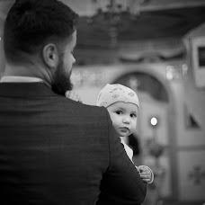Wedding photographer Ruslana Maksimchuk (Rusl81). Photo of 10.08.2017