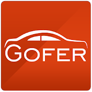 Gofer Driver - On Demand Service