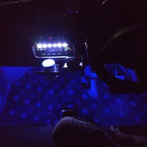 MRワゴン MF21S のカスタム事例画像 装飾軽男子さんの2019年07月19日02:20の投稿