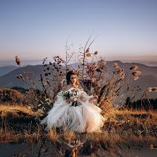 Весільний фотограф Nazarii Slysarchuk (Ozi99). Фотографія від 31.01.2019