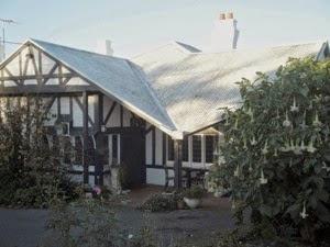 Bray House 234 Rosanna Road, Roseanna