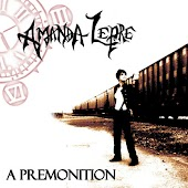 A Premonition (Acoustic Remastered)