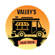 Valley`s Food Truck Download on Windows