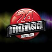 24HorasMusica