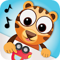 App For Kids - Free Kids Game icon