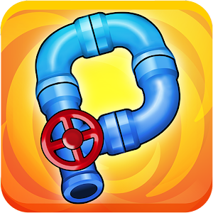 Bob The Plumber for PC and MAC